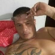 joseb826192's profile photo