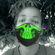 mamadous593051's profile photo