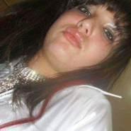 nourhan210766's profile photo