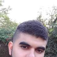 andresi493194's profile photo
