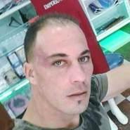 nadhiri526282's profile photo