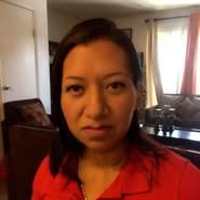 hernandezbeltran's profile photo