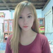 user_jkeht065's profile photo
