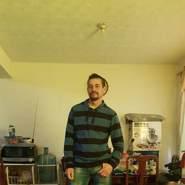 miguels46's profile photo