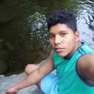 abdielc483647's profile photo