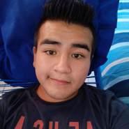 erlanr20's profile photo
