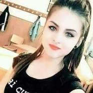 monaj18's profile photo