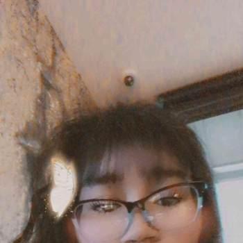 userayzn2673_Montana_Single_Female