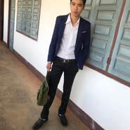 khamp45's profile photo