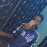 yhaart's profile photo