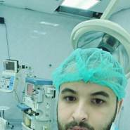 mohdh74's profile photo