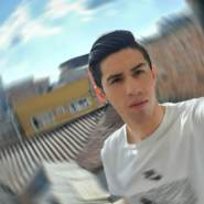 andresf532488's profile photo