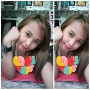 khaie93's profile photo