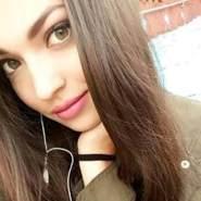 LiaFantaxy's profile photo