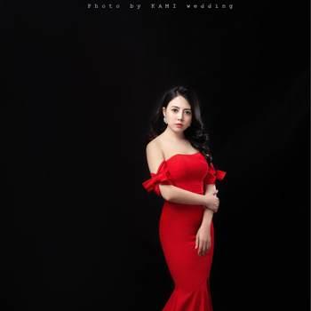 thanht918440_Thai Nguyen_Soltero (a)_Femenino