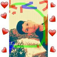 larryt594006's profile photo