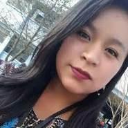 andrea845239's profile photo