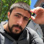 mohammads150428's profile photo