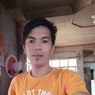 jestonir528002's profile photo