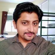 sameerwarsi's profile photo