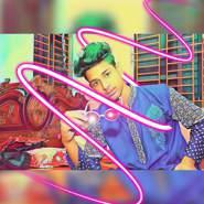 rifaed's profile photo