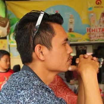 rafighobelr_Riau_أعزب_الذكر