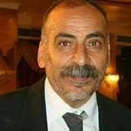 mohamedr2577's profile photo