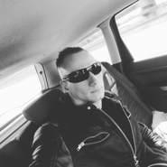 renatod120456's profile photo