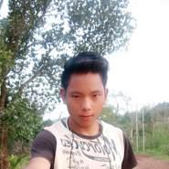 rajisonm's profile photo