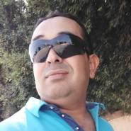 hamdiminoush's profile photo