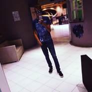 leob926140's profile photo