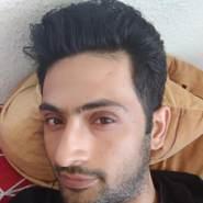 usmanm330773's profile photo