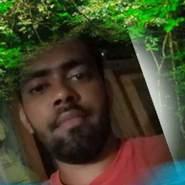 pathums443360's profile photo
