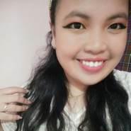 maa2930's profile photo