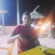 bilelm938728's profile photo