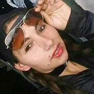 eiip505's profile photo