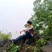 chayx09's profile photo