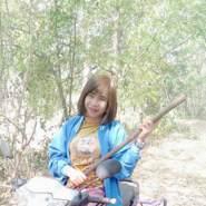 userjmba306's profile photo