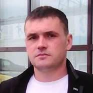 maksimt80632's profile photo