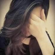 meerabd's profile photo