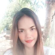 AumAomAmp's profile photo