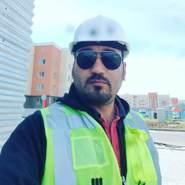 xakan24's profile photo