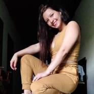 alison782418's profile photo