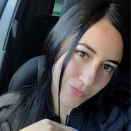 rose19478's profile photo