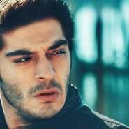 Mohammadm2020's profile photo