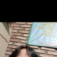 srir423's profile photo