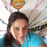 elizabethp853842's profile photo