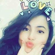 handaa289258's profile photo