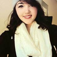 hycenthia's profile photo