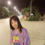 Aun5678's profile photo
